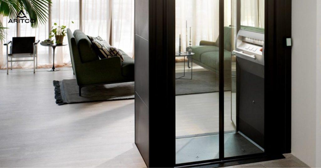 Aritco-Lift-Berteknologi-Tinggi-Desain-Scandinavia-Properti-Aritco