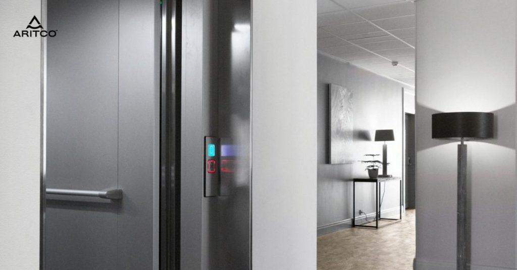 kriteria-lift-rumah-klinik-Aritco