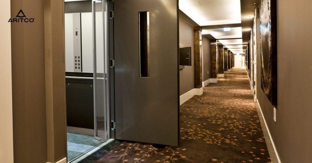 lift-aritco-pilihan-tepat-lift-hotel-alasannya-Aritco