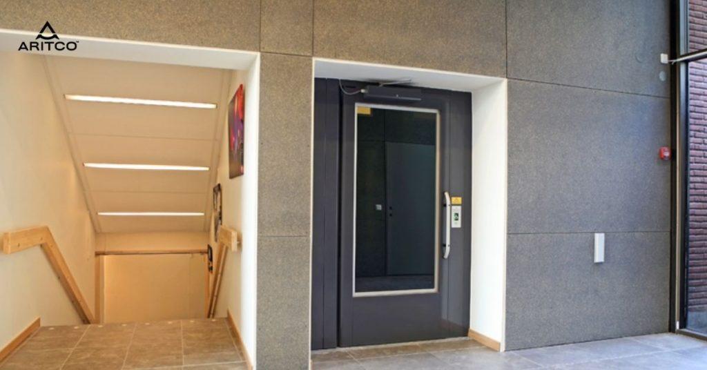 pilihan-home-lift-aksesibilitas-keseharian-lansia-Aritco