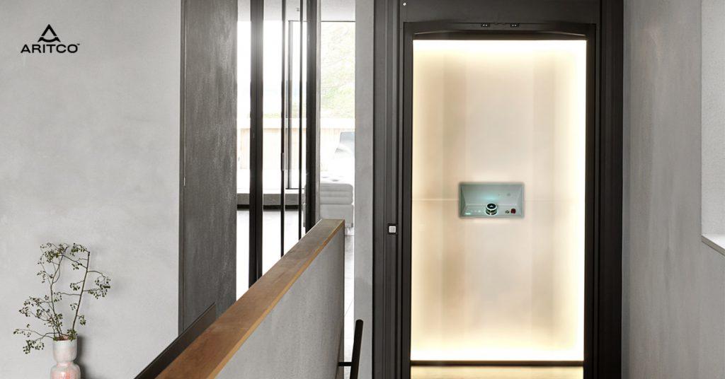 faktor-di-balik-harga-pasang-lift-rumah-2021-aritco
