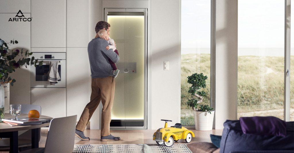 lift-dalam-rumah-aritco