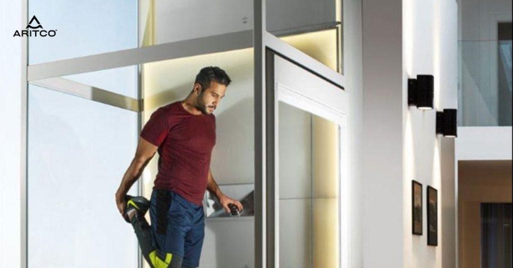 perhatikan-6-hal-di-balik-harga-mini-lift-rumah-aritco